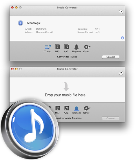 youtube music converter for iphone converter for mac by shedworx shedworx 18269